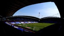 Bolton to begin next season with 12-point deduction
