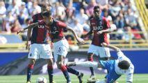 Milan estaría cerca de cerrar el pase de Pulgar