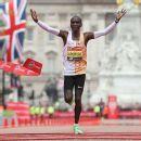 Kipchoge to attempt sub-two hour marathon