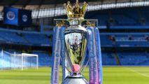 ¿Qué falta por definirse en las principales ligas europeas?