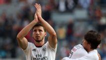 Transfer Talk: Arsenal to break bank for Koscielny replacement