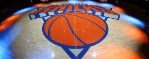 Fuente: Knicks rechaza oferta de Hawks por selección No.3