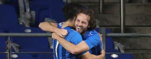 Mix Diskerud goal dumps Sydney out of AFC Champions League