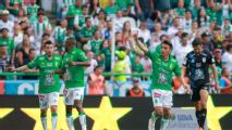 Liga MX Power Rankings: Leon take top spot as regular season ends