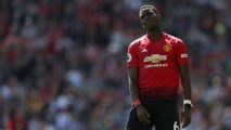 Transfer Talk: Pogba to go on Man United strike; Bayern eye Bale