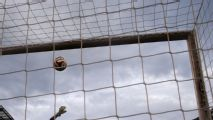 Dorados youth team player stabbed and killed