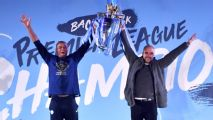 Premier League way-too-early 2019-20 predictions
