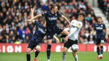 Championship playoff semifinal second legs: predictions and key battles