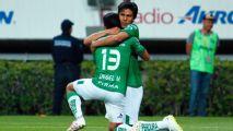 ¿Cuál de los récords 'irrompibles' de la Liga en México podrían quebrarse en el Apertura 2019?