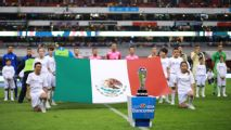 Liga MX final: Leon book title showdown with Tigres