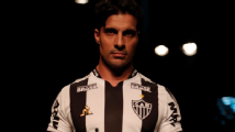 Atlético-MG revela uniformes para o restante da temporada em parceria com fornecedor que volta ao Brasil após 16 anos