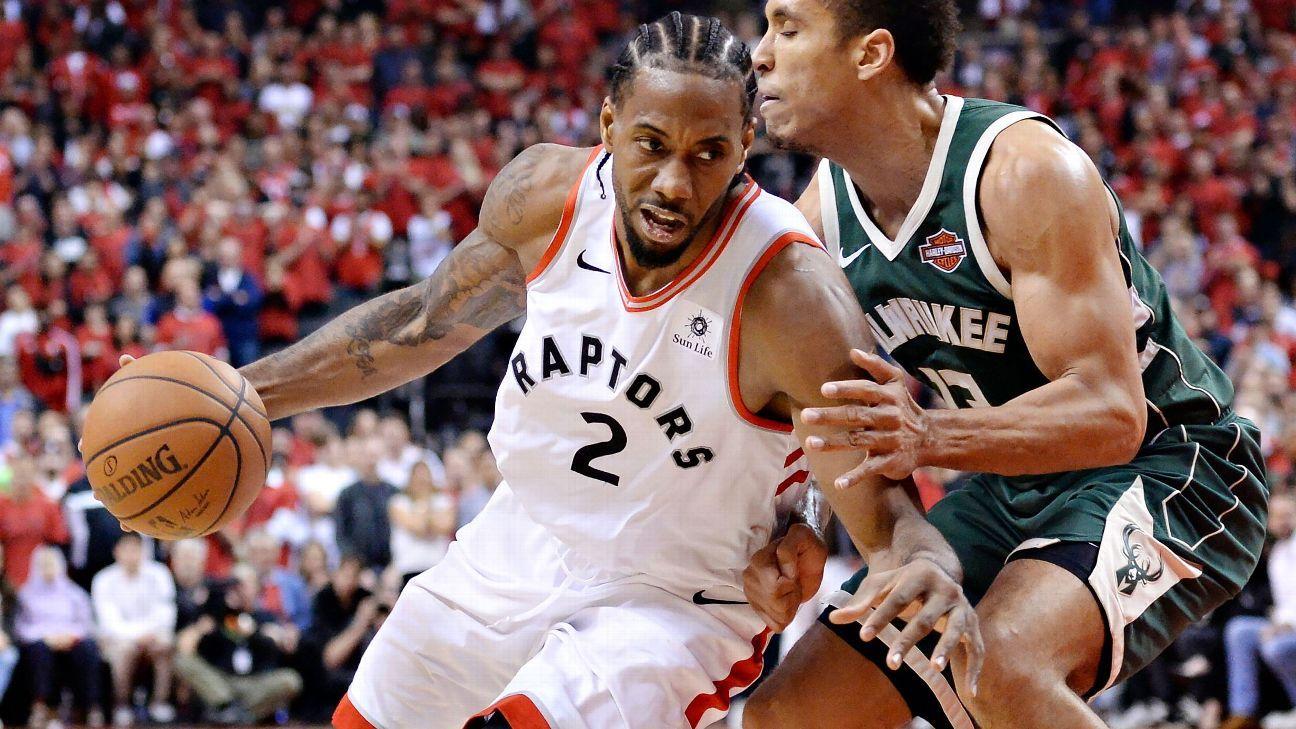 a1c9d70b5907 Nathan Denette The Canadian Press via AP