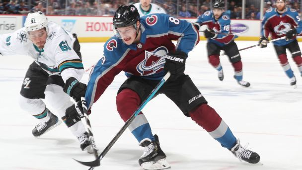 NHL Prospect of the Year: Why Cale Makar is a franchise defenseman