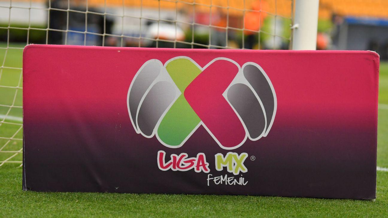 Liga MX Femenil elimina formato de grupos y permitirá mexicoamericanas