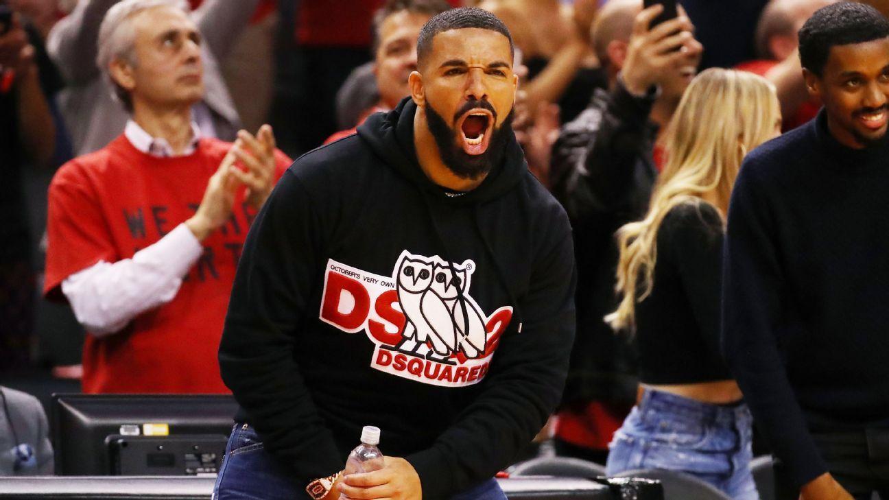 NBA: Mike Budenholzer e ex-agente de Giannis reclamam da postura de Drake
