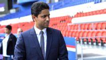 """Al Khelaifi: """"Ya no quiero actitudes de estrellas en PSG"""""""
