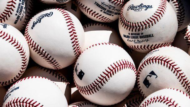 How baseball should fix the ball