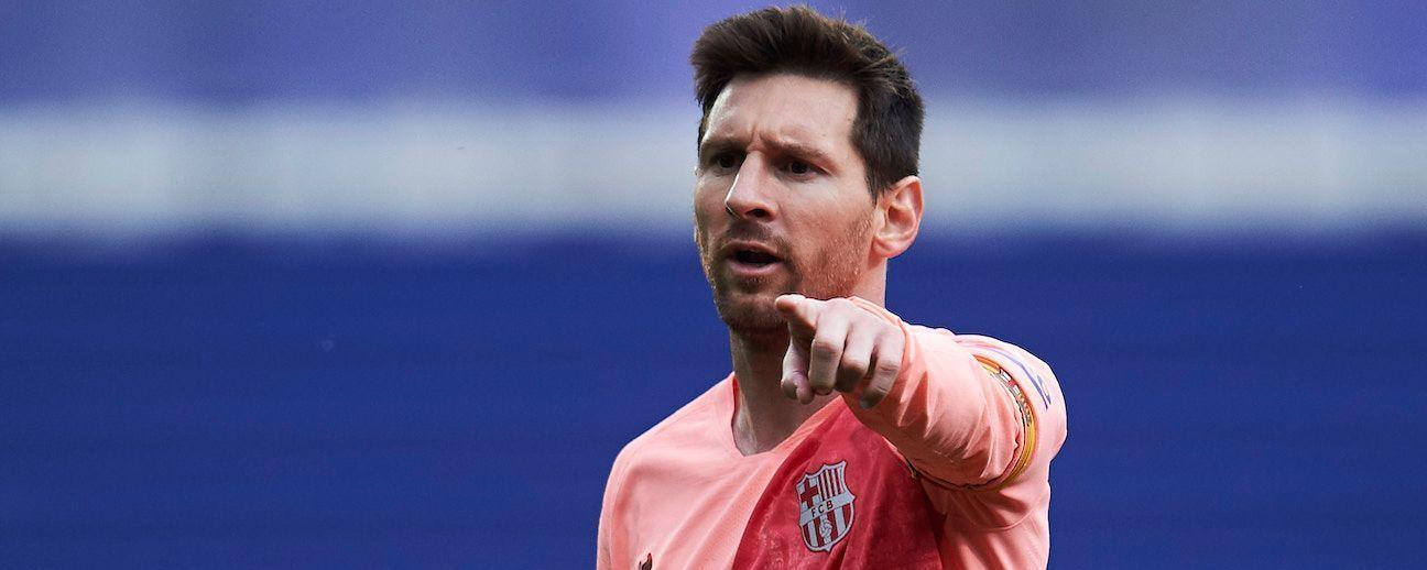 FC Barcelona está a las puertas de la historia en la Copa del Rey