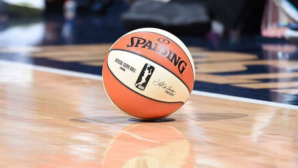 SEC with 20 former players on WNBA Opening Day rosters