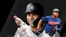 Power Rankings de MLB: Indios y Cerveceros dentro, Rays y Filis fuera
