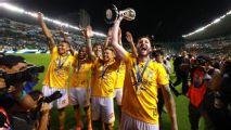 Liga MX Apertura preview: Best- and worst-case scenario for each team