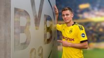 Dortmund have signed Hazard, Brandt and Schulz but what else is needed to unseat Bayern?
