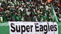 WAFU Cup draw sets up Nigeria v Togo grudge match