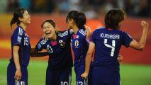 2019 Women's World Cup team previews: Japan