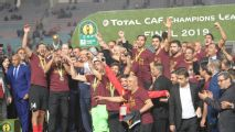African club finals to be played as one-offs, not over two legs