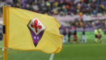 Fiorentina begin sale amid Cosmos chief interest