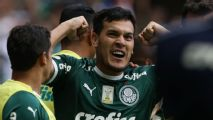 Folga do Palmeiras de 5 pontos na liderança e 8 a mais que o Flamengo; a nova classificação do Brasileiro