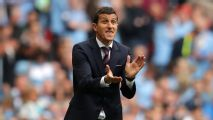 Sources: Chelsea eye Gracia as Sarri successor