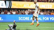 Fantasy MLS: Elige a Josef Martínez de delantero Nivel 1 y capitán
