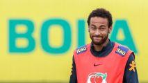LeBron comendo poeira e colado em Cristiano Ronaldo: Neymar agora é o 3º atleta que mais ganha dinheiro no mundo