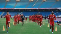 King's Cup W2W4: New blood, new philosophy as India begin life under Stimac