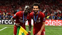 Afcon Rank: Who can match Mohamed Salah, Sadio Mane in Egypt?