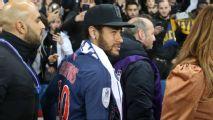 PSG aceita vender Neymar se receber 'oferta considerável' nesta janela, diz jornal francês