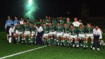 20 anos da Libertadores do Palmeiras: Veja o que fazem hoje os heróis da conquista da América