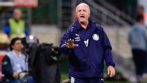 Palmeiras: na Copa América, técnico do Japão não poupa elogios ao 'grandioso' Felipão