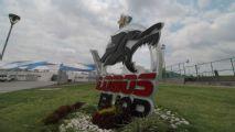 BUAP acusa a Liga de no intervenir en venta de Lobos; ve irrisorio lo pagado