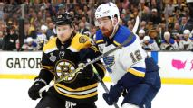 Stanley Cup Playoffs Daily: Bruins vs. Blues Game 6 FAQ