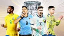 Copa America quarterfinals preview: Predictions, key players and what to watch for