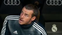 LIVE Transfer Talk: Bayern eye Bale; Pogba to go on Man United strike