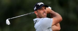 Schwartzel (wrist) out for rest of PGA Tour season