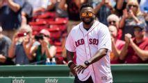 Lenda do Boston Red Sox, David Ortiz é baleado pelas costas na República Dominicana