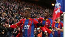 United se acerta com Crystal Palace, e lateral será 4ª contratação mais cara de sua história