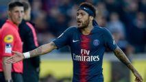 Só por R$ 1,2 bilhão: PSG põe preço para vender Neymar, diz jornal de Paris