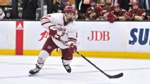 2019 NHL draft sleepers: Intriguing low-risk, high-reward late-rounders