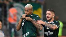 Palmeiras anuncia que vai participar da Florida Cup pela primeira vez
