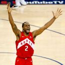 Lowe: Can any NBA team possibly replicate what Toronto just pulled off? r556453 1296x1296 1 1